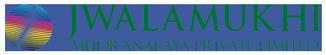 JMPL-Logo